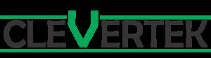 www.clevertek.com.au