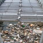 Clevertek CLT-004P Echidna Gross Pollutant Trap (GPT) Stormwater Treatment